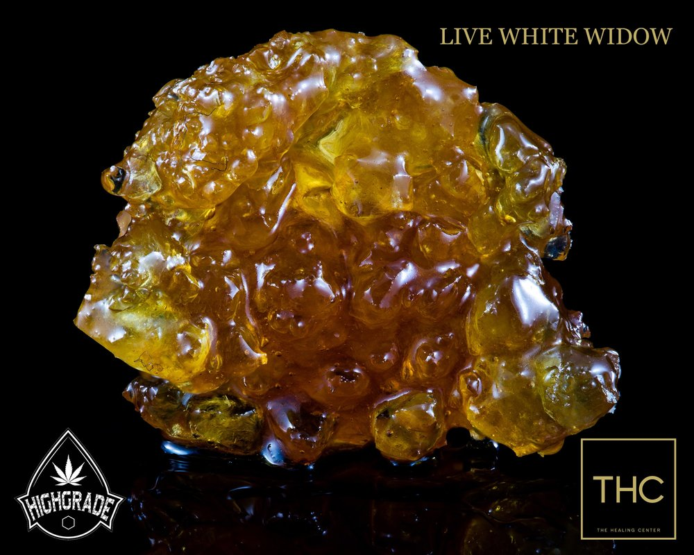 Live White Widow HG 2018 THC.jpg
