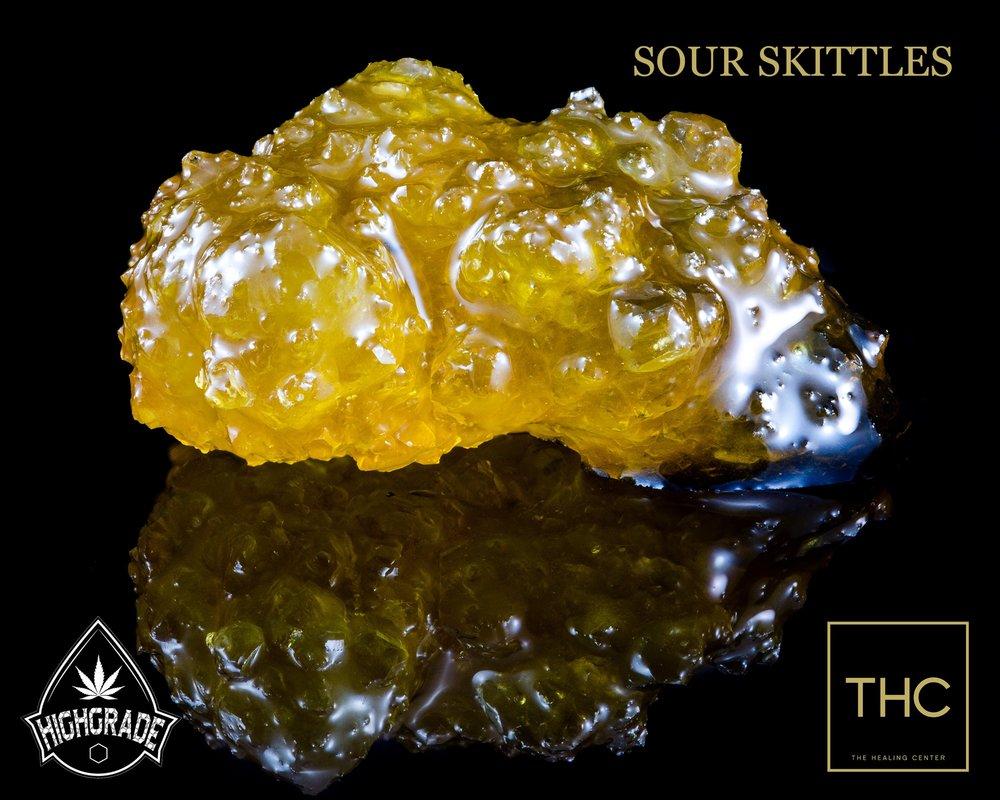 Sour Skittles FSE HG 2018 THC.jpg