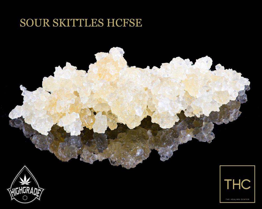 Sour Skittles HCFSE HG 2018 THC.jpg