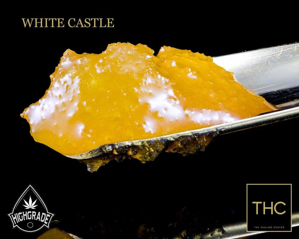White Castle HG 2018 THC.jpg