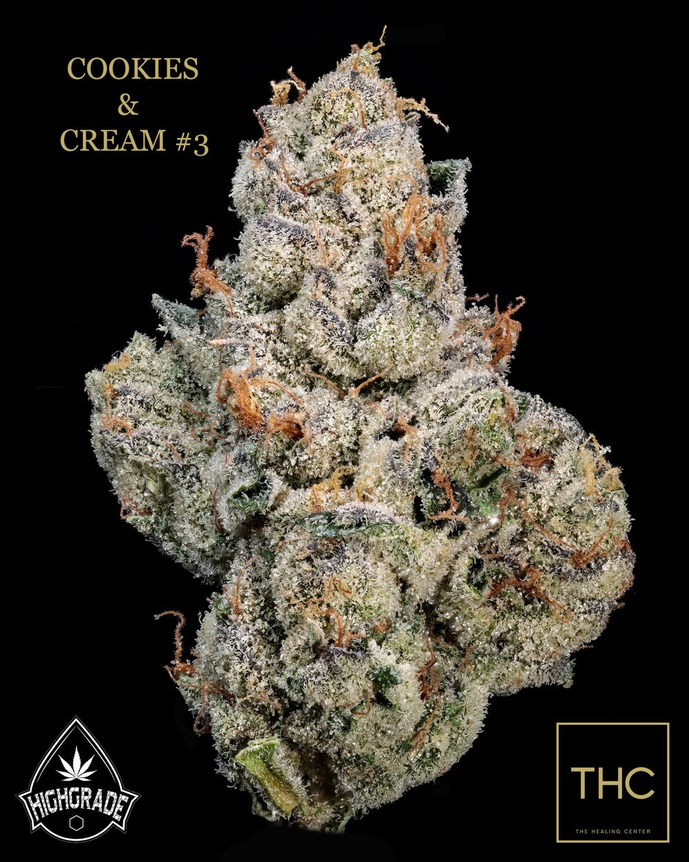 Cookies & Cream 3 Highgrade 2018 THC.jpg