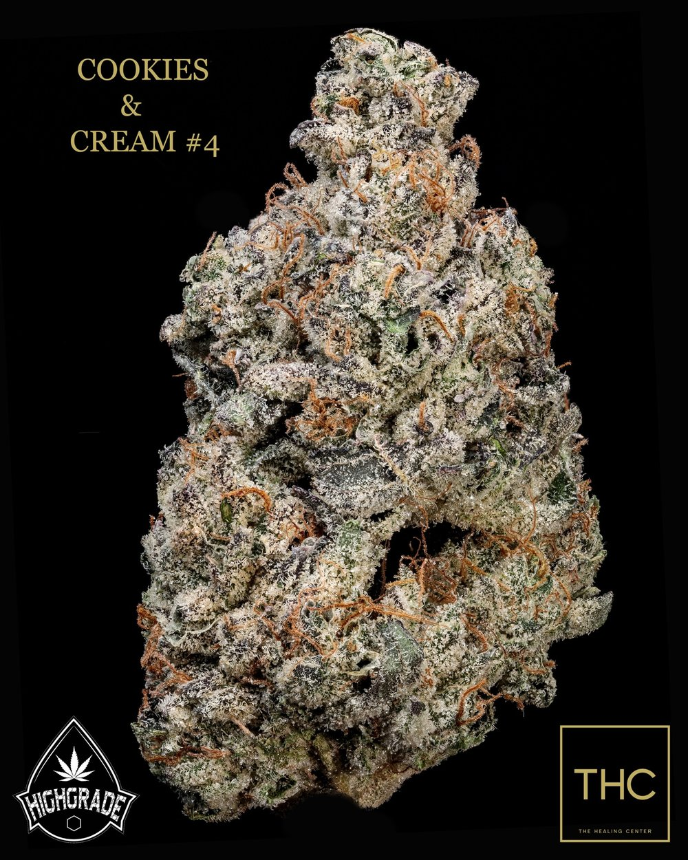 Cookies & Cream 4 Highgrade 2018 THC.jpg
