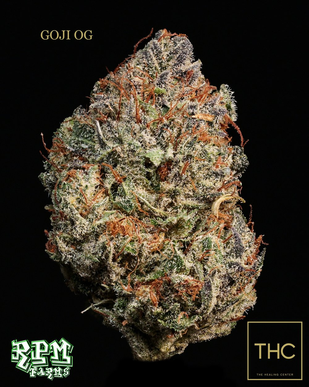 Goji OG RPM Farms THC.jpg