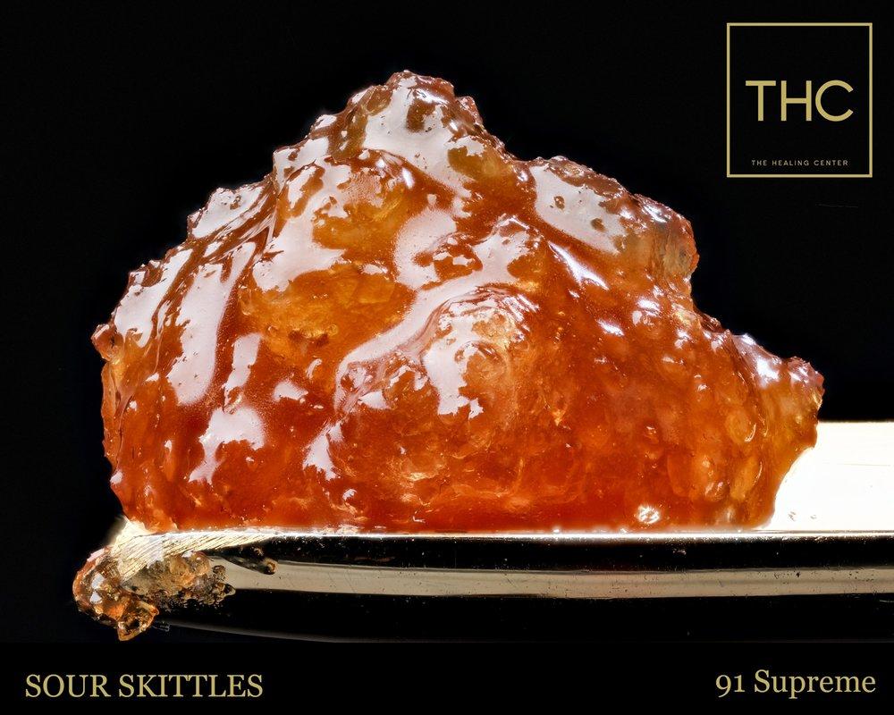 Sour Skittles 91 Supreme-2 THC.jpg