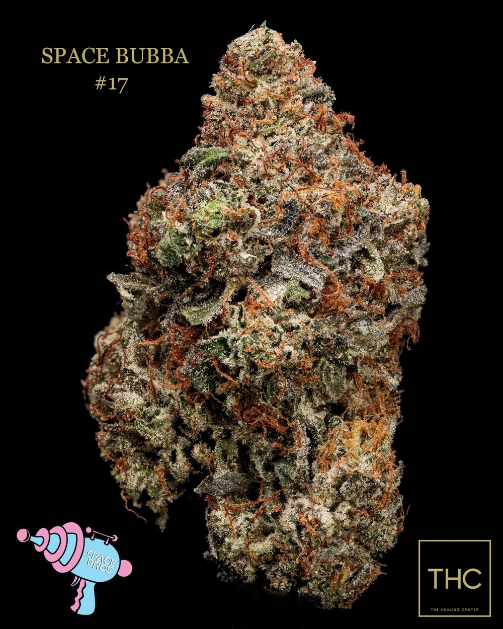 Space Bubba #17 Space Bros THC.jpg