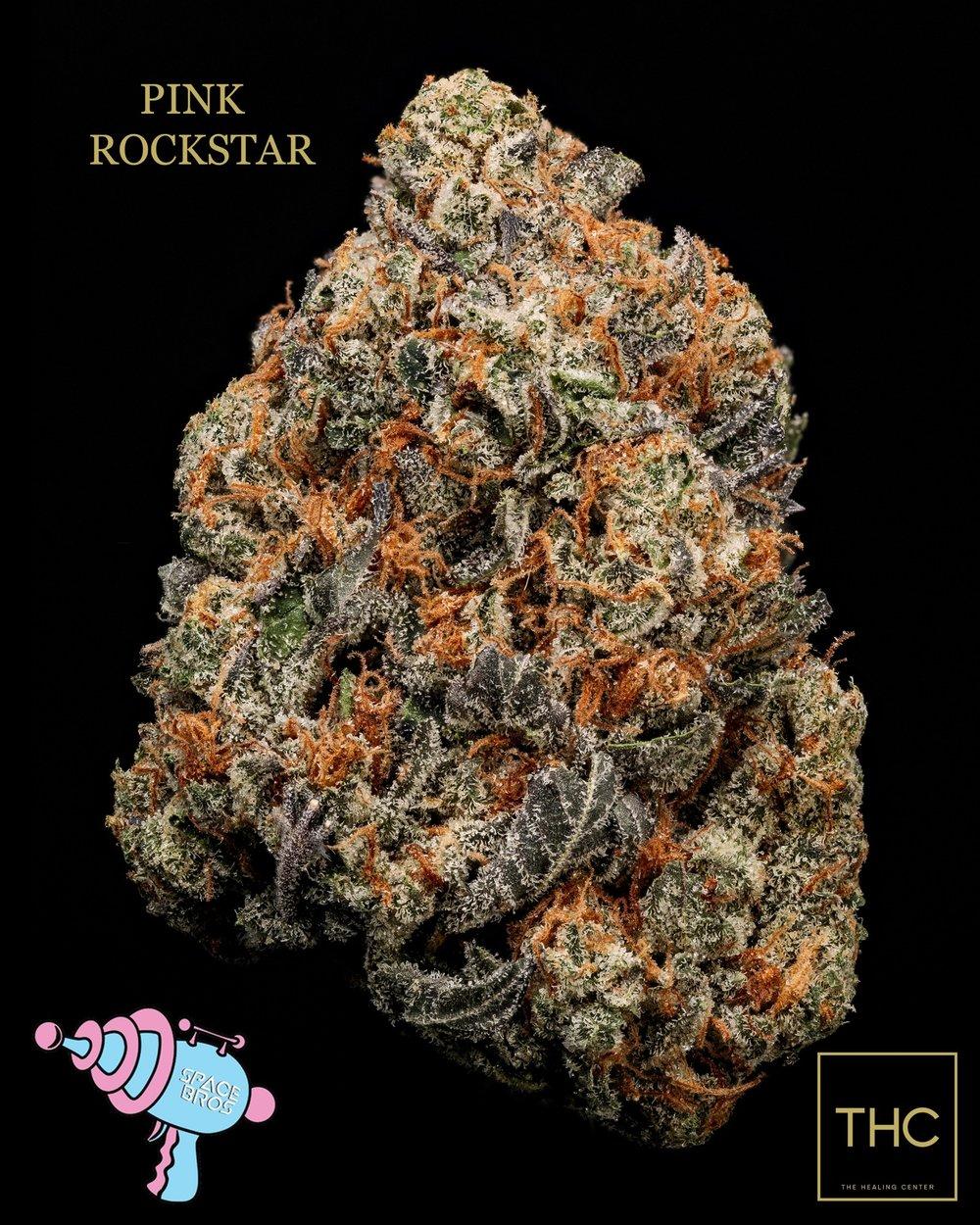 Pink Rockstar Space Bros THC.jpg