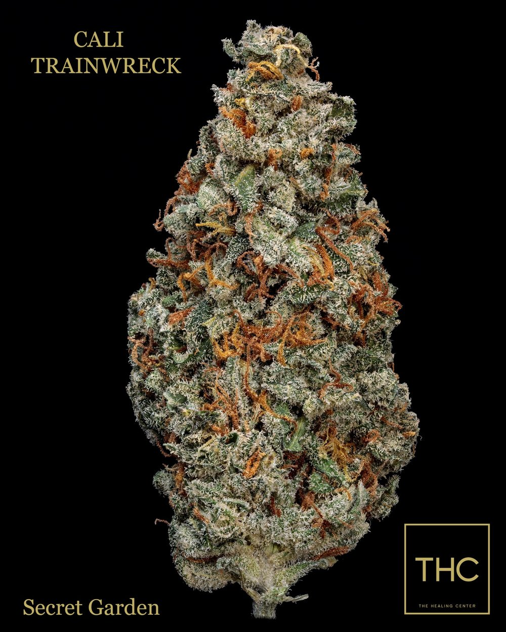 Cali Trainwreck Secret Garden THC.jpg