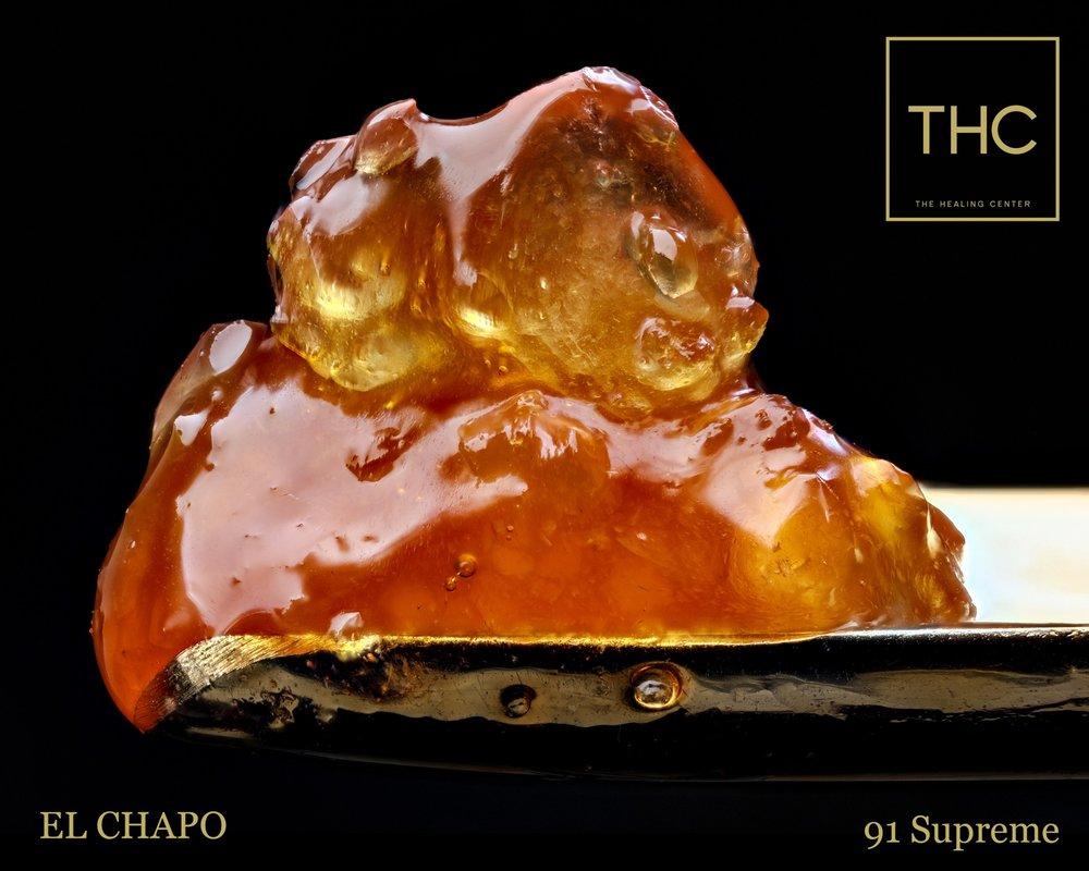 El Chapo 91 Supreme-2 THC.jpg