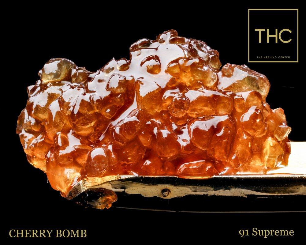 Cherry Bomb 91 Supreme-2 THC.jpg