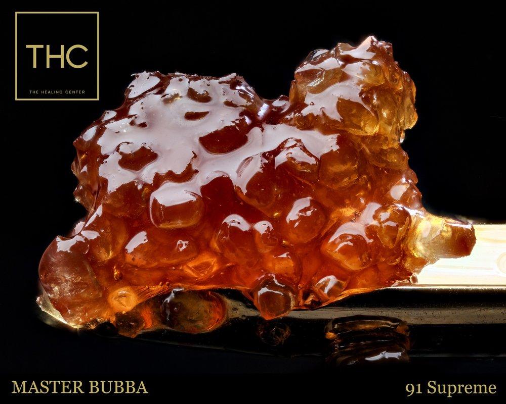 Master Bubba 91 Supreme-2 THC.jpg
