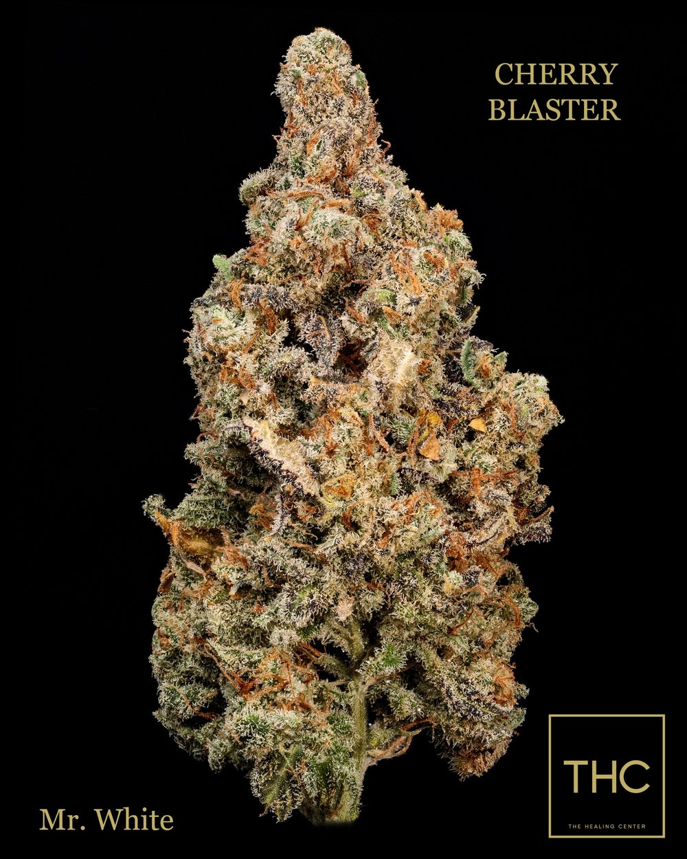 Cherry Blaster Mr. White THC.jpg