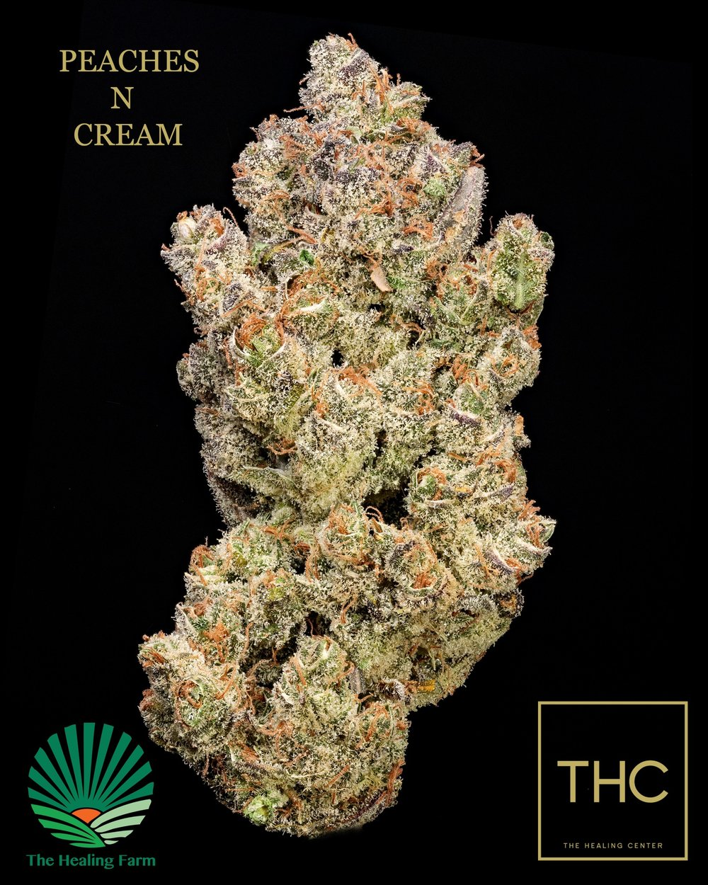 Peaches n Cream The Healing Farm THC.jpg