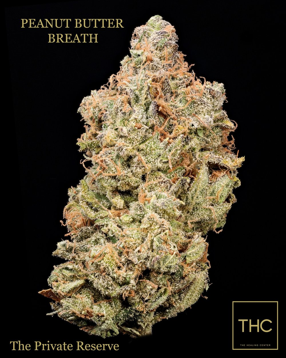 Peanut Butter Breath The Private Reserve THC.jpg