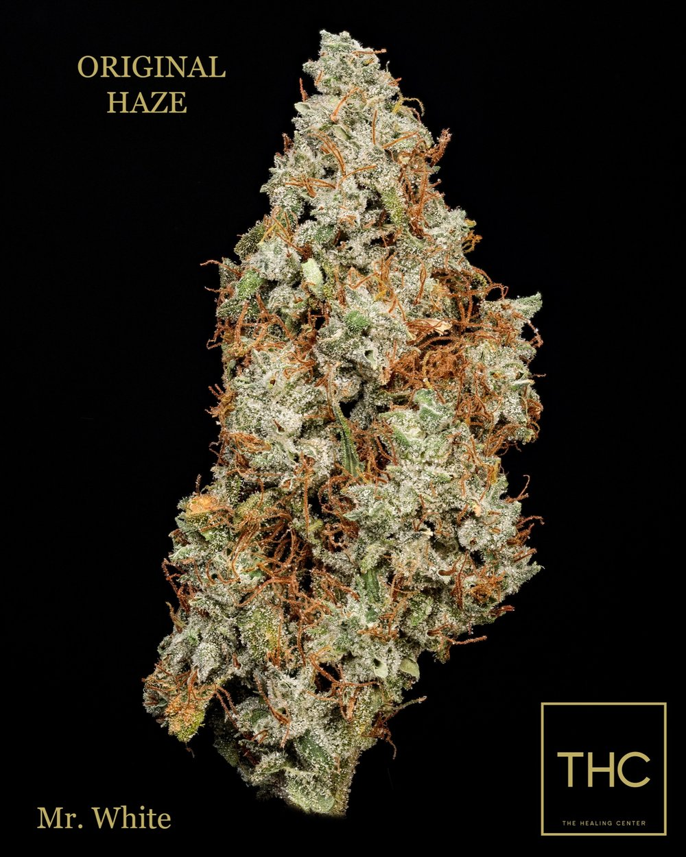 Original Haze Mr. White THC.jpg