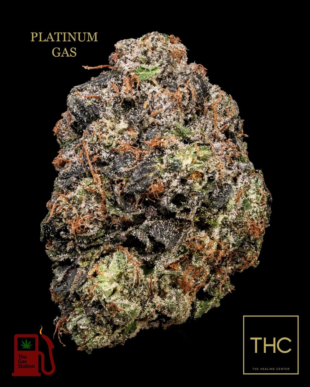 Platinum Gas The Gas Station THC.jpg