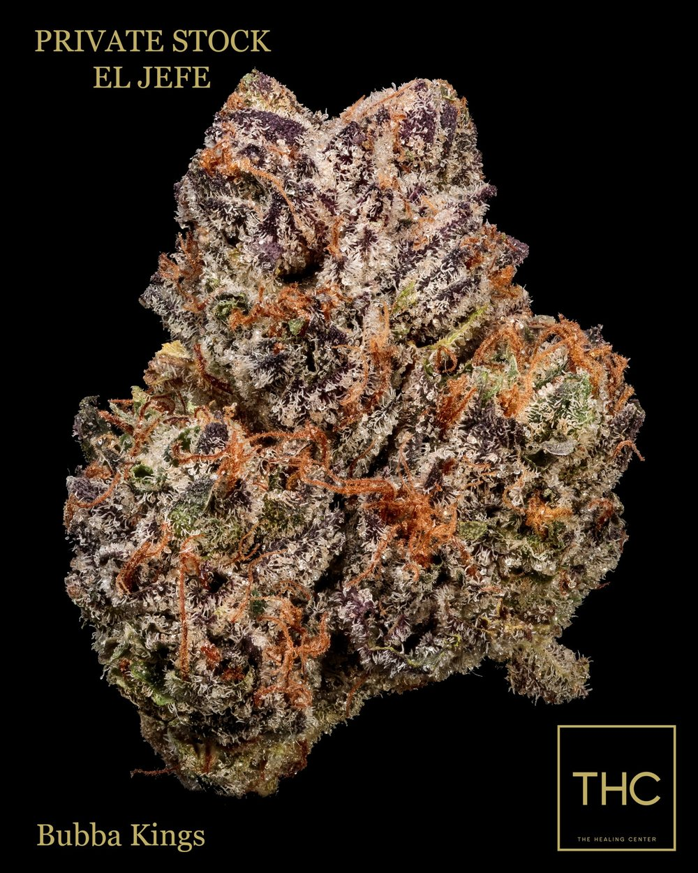 Private Stock El Jefe Bubba Kings THC.jpg