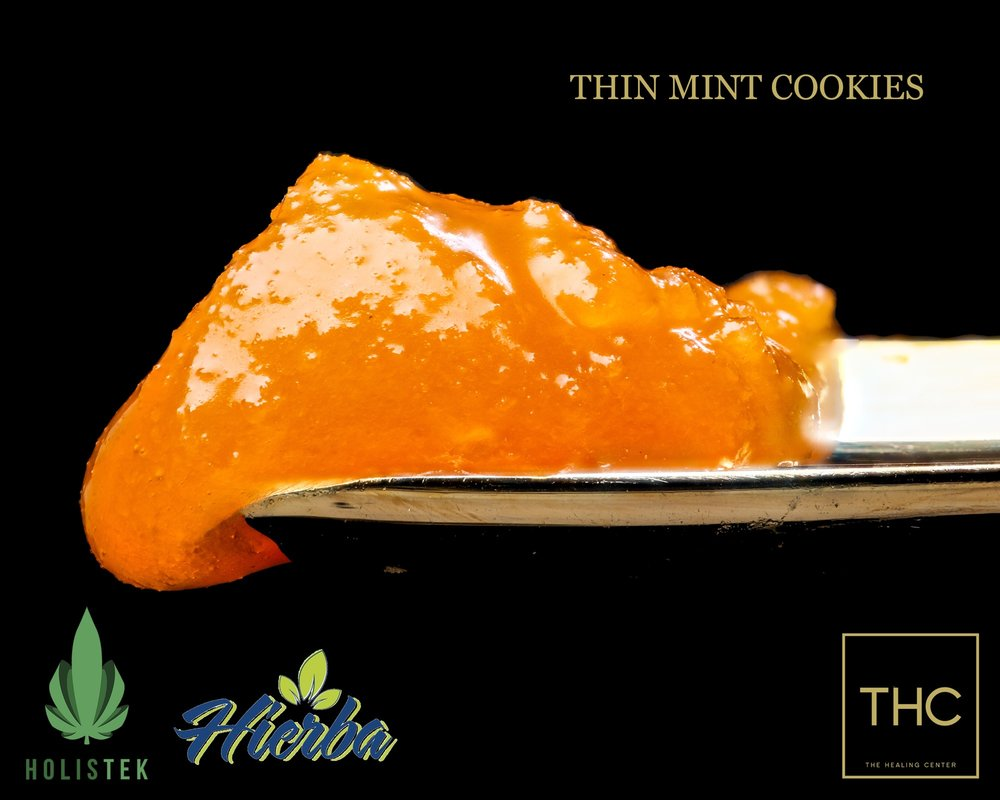 Thin Mint Cookies Holistek THC.jpg