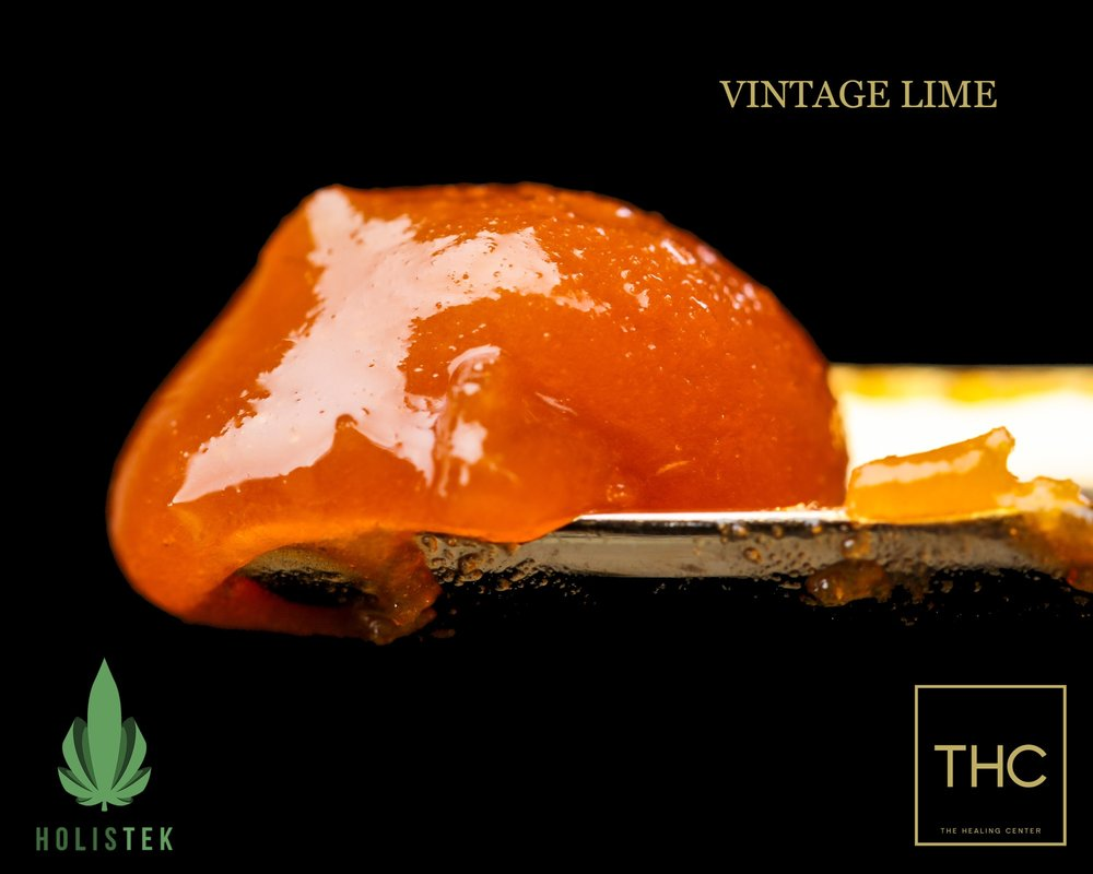 V. Lime Holistek THC.jpg