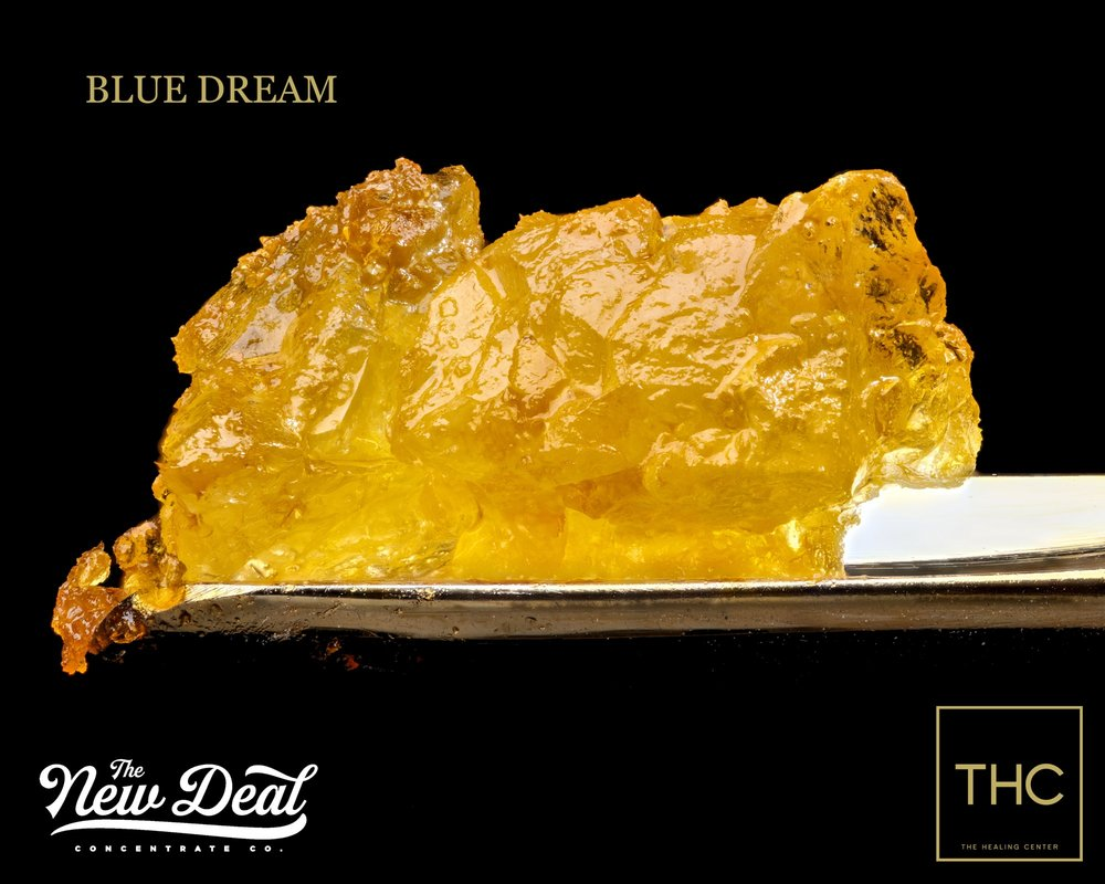 Blue Dream New Deal THC a.jpg