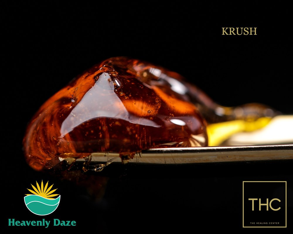 Krush Heavenly Daze THC.jpg