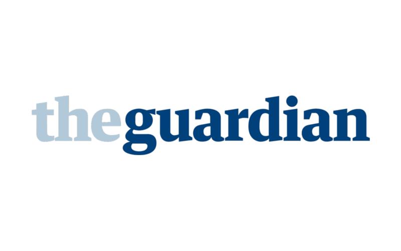 Guardian-500.png