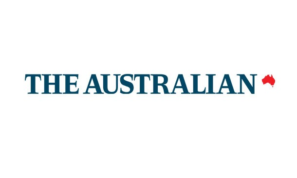 Copy of Australian