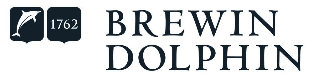 Brewin-Dolphin-Logo-1.jpg