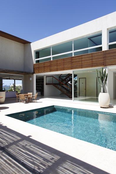 Casa em Buzios - RJ