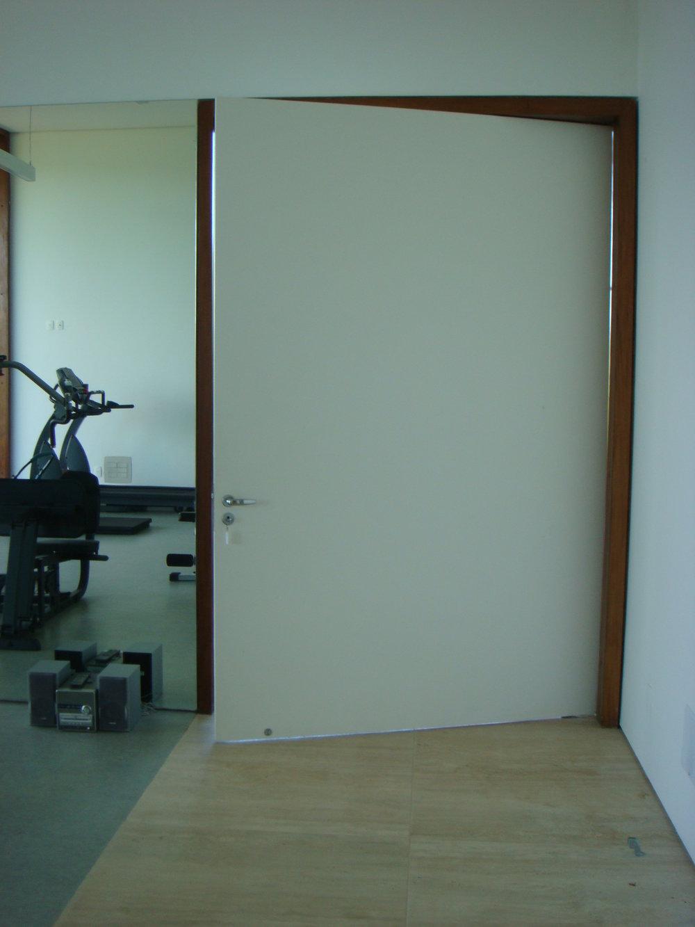 Casa Condomínio do Frade - Angra dos Reis - RJ