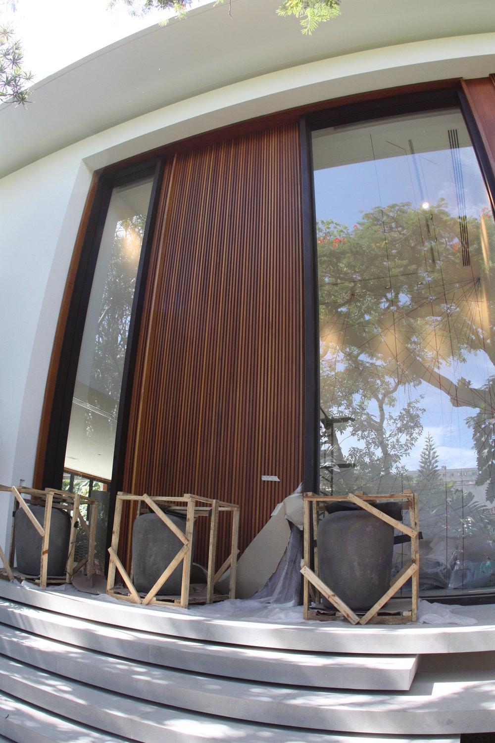 Casa Itiquita - Leblon - RJ