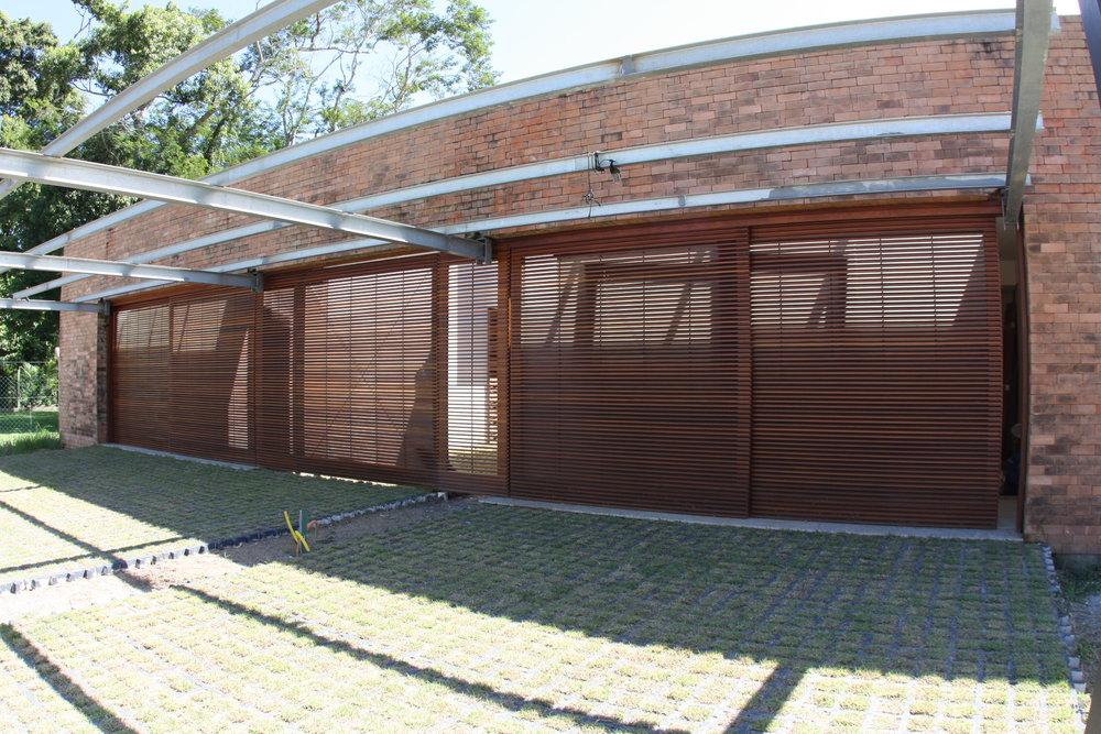Casa no Portobello - Angra dos Reis - RJ