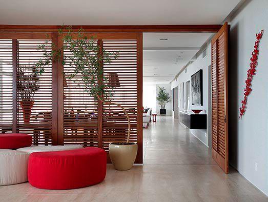 Apartamento em Ipanema - RJ