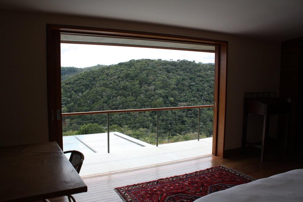 Casa no Vale das Videiras - Petrópolis - RJ