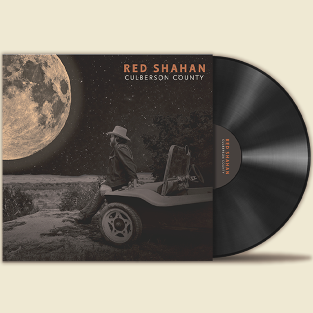 Red Shahan - Culberson Vinyl.png