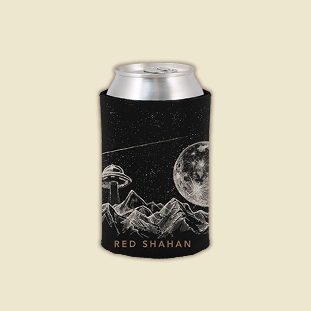Red Shahan - Culberson Koozie.png