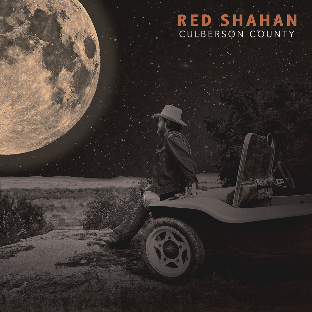 Red Shahan - Culberson County CD.png