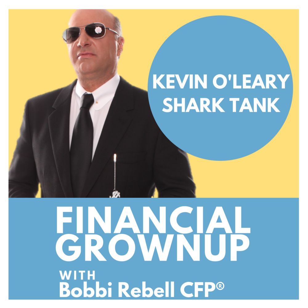 Kevin O'Leary Instagram WHITE BORDER.png