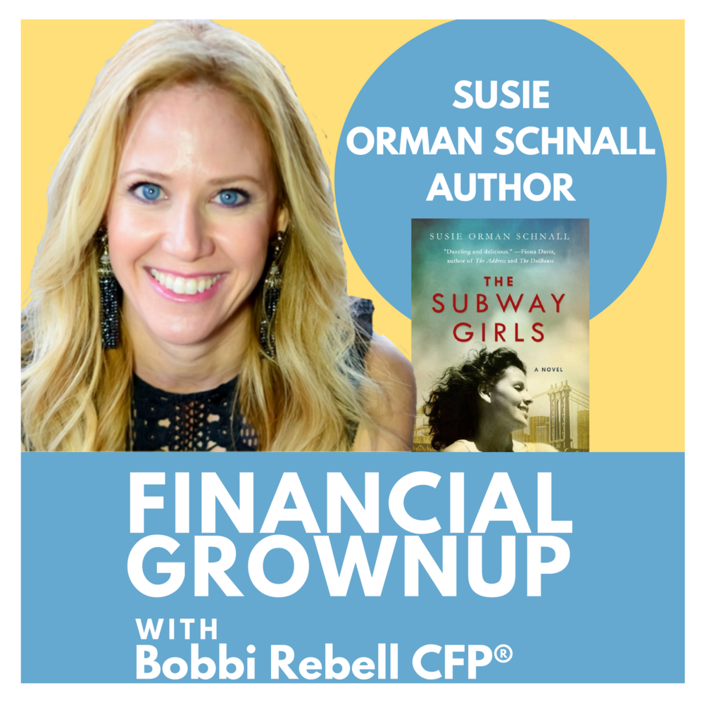 Susie Orman Schnall instagram WHITE BORDER.png