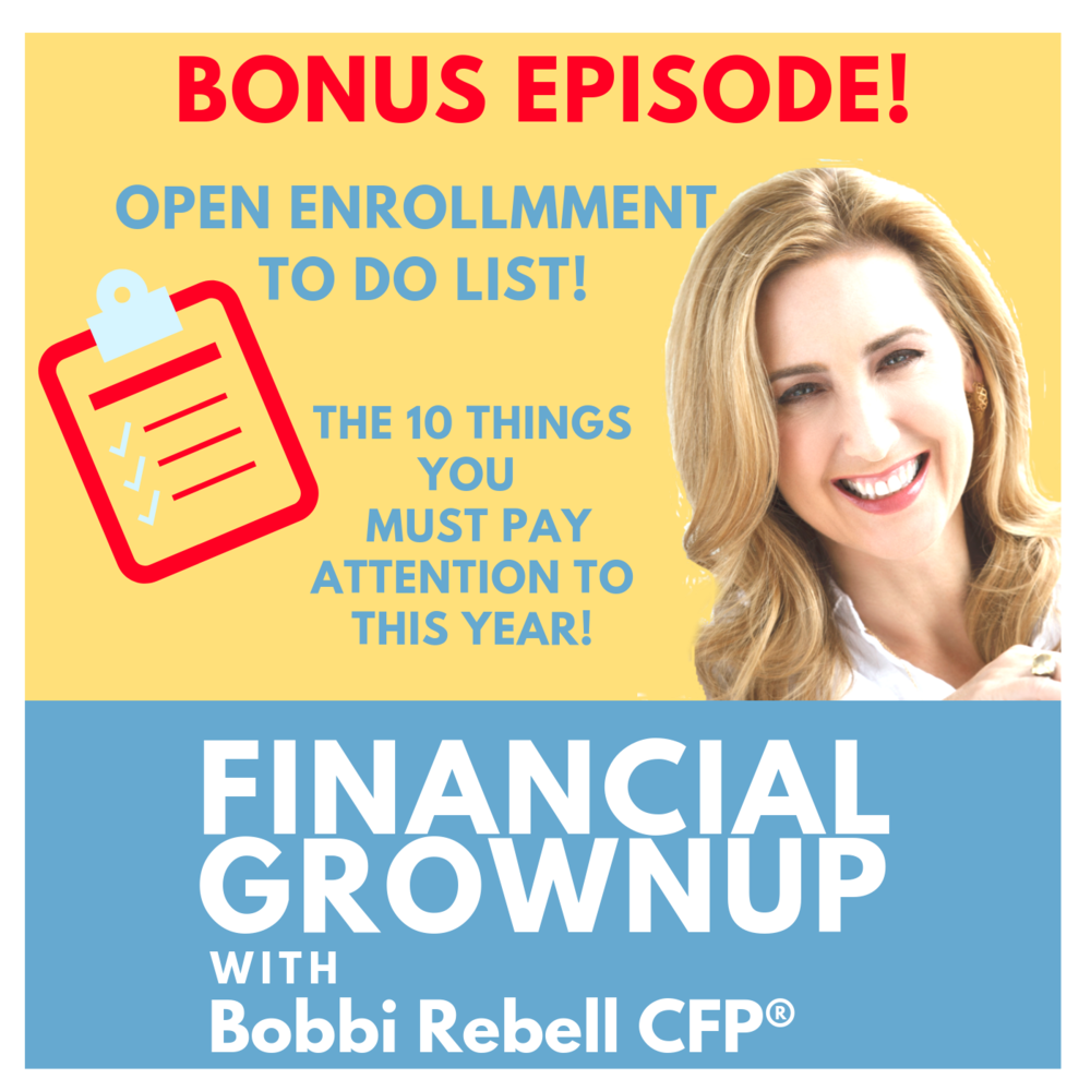 OPEN ENROLLMENT bonus episode white border.png