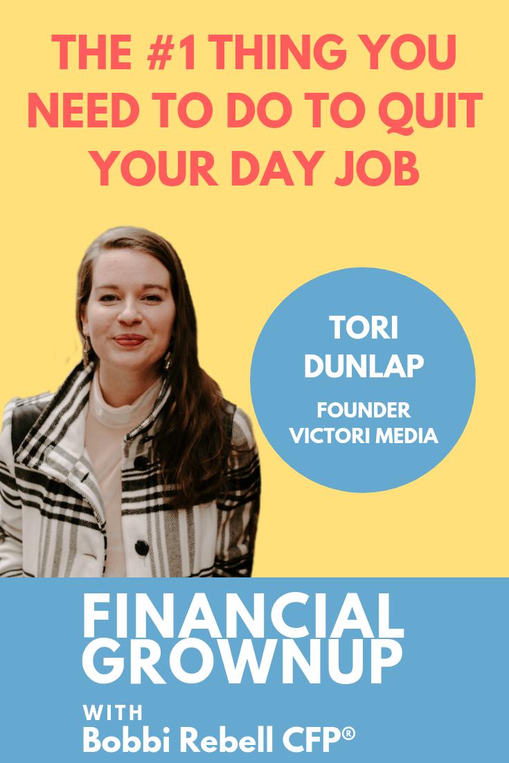 Tori Dunlap pinterest.png