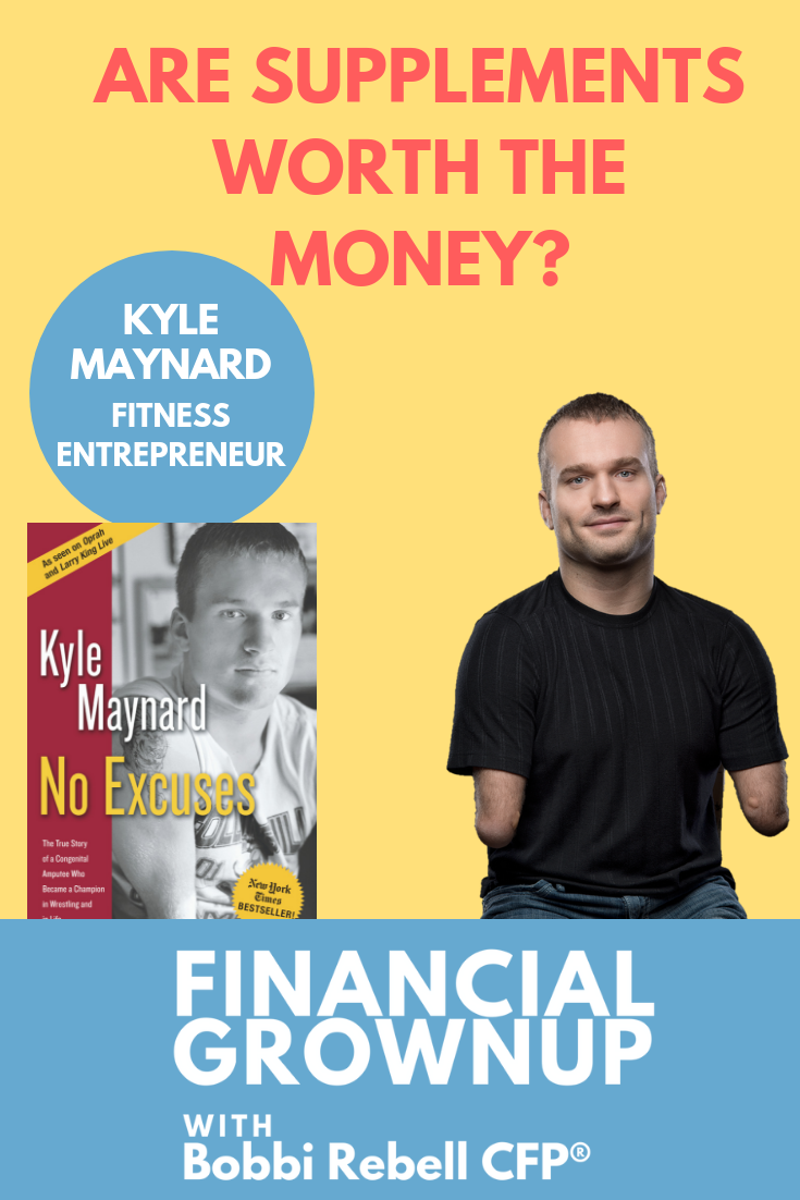 kyle maynard PINTEREST (1).png