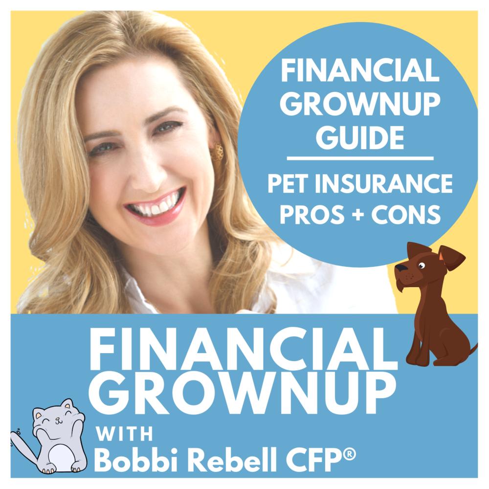 FGG - Pet Insurance Instagram WHITE BORDER.png