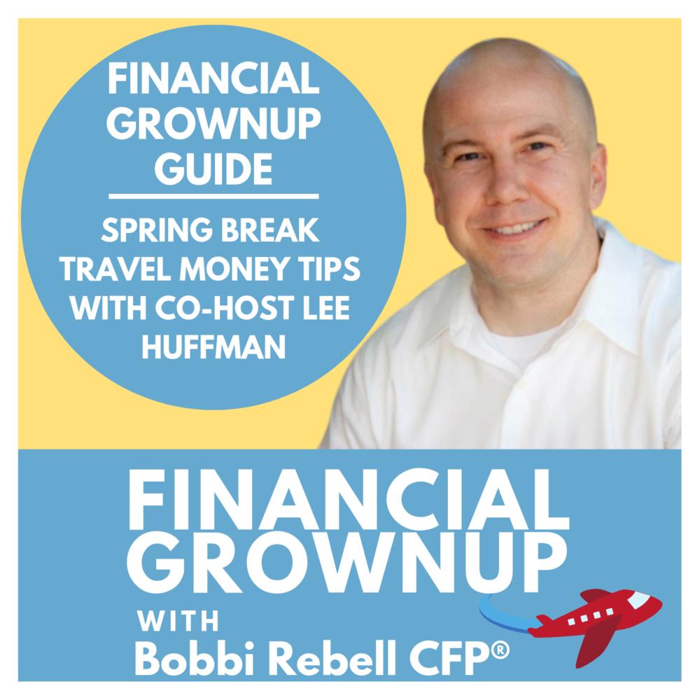 FGG - Spring Break Travel Tips