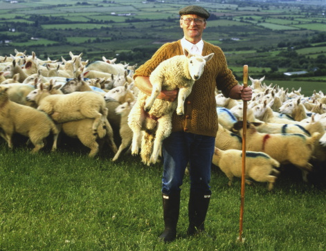 irish+farmer+sweater,29736,0.jpg
