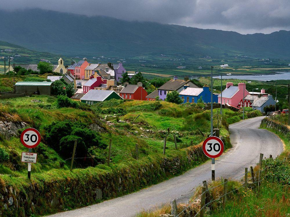 Allihies-County-Cork-Ireland.jpg