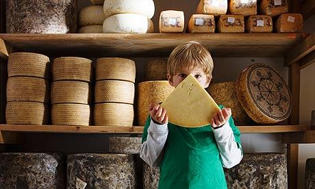 cheddar-cheese---irish-go-006.jpg