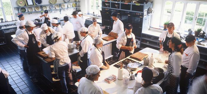 ballymaloe-cookery-school.jpg