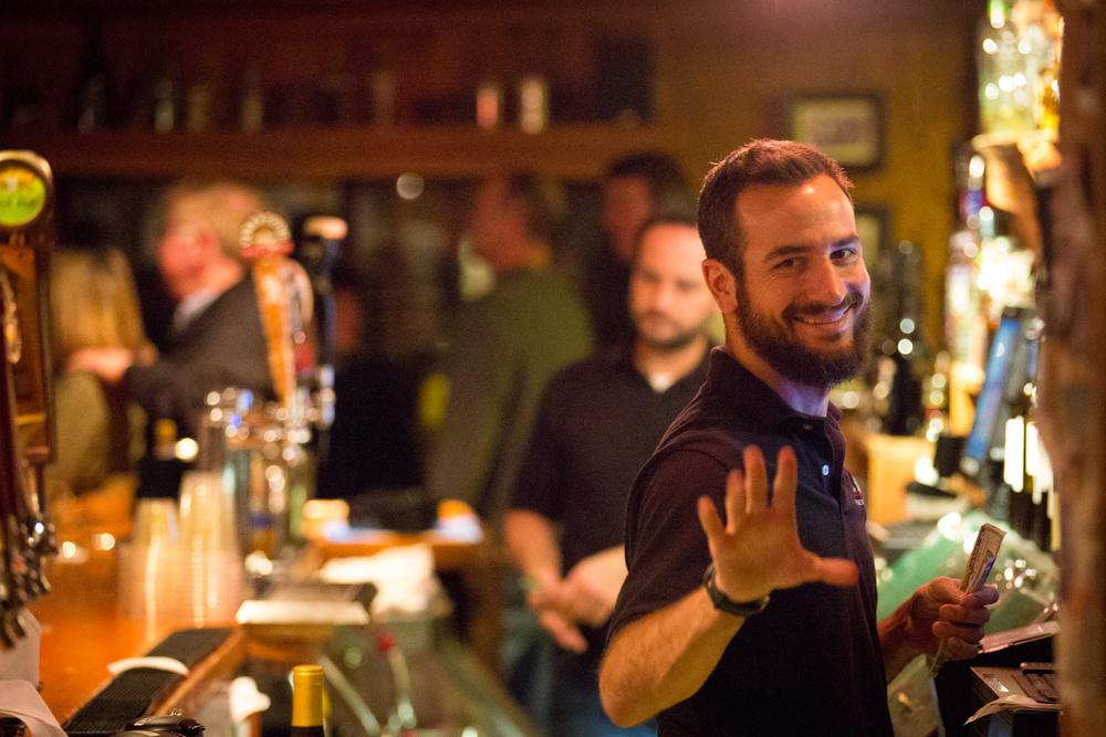 Evergreen-Lodge-Tavern-Bar-Kim-Carroll-Photography.jpg
