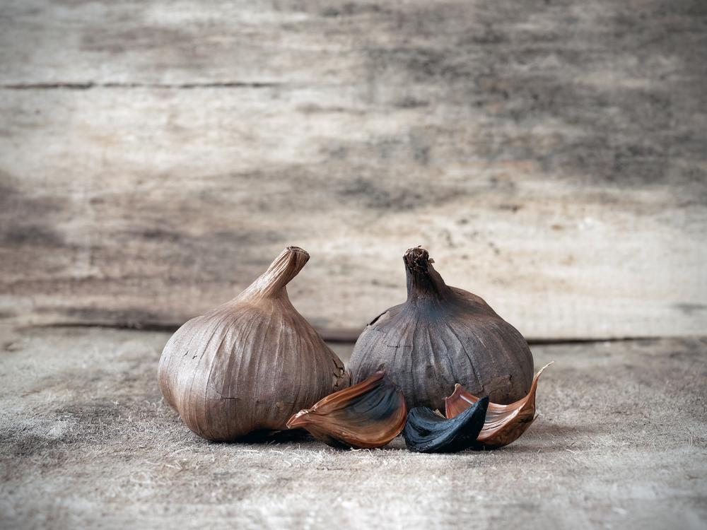 Black Garlic_5.jpg