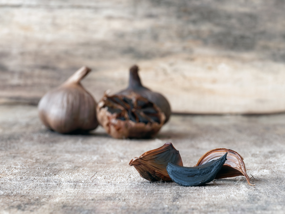 Black Garlic_6.jpg